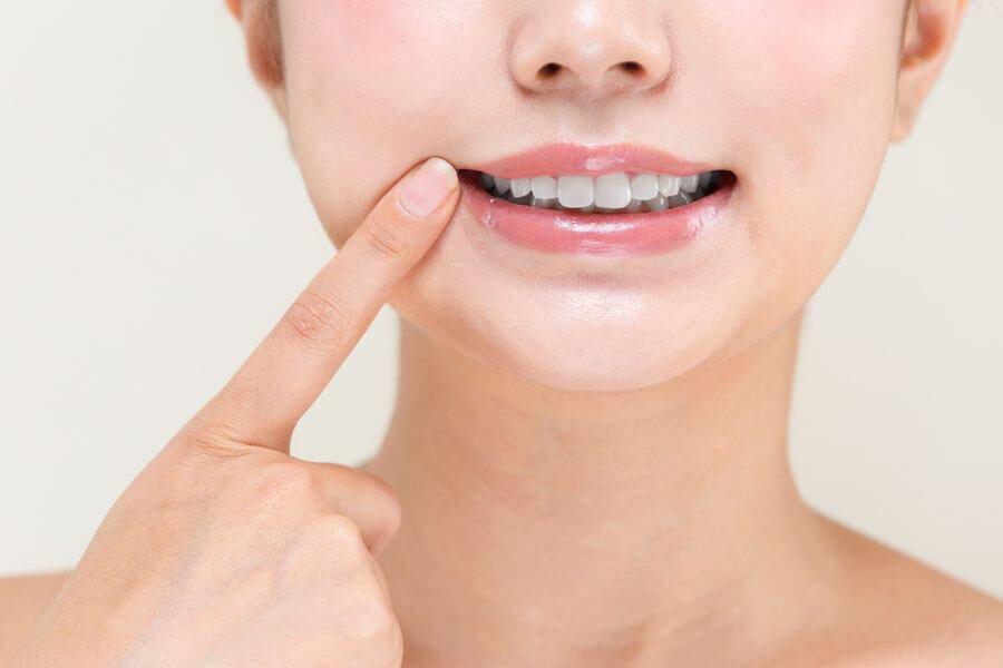 お口と身体の健康にとって重要な【唾液】の6つのチカラとは?