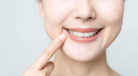歯医者さんで入れ歯の修理&定期的なチェックを!